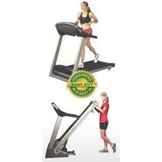 Endurance Treadmills with lifetime warranty Treadmills For Sale, You Fitness, No Equipment Workout, Wonder Woman, Superhero, Spirit, Wonder Women