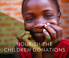 Nourish the Children Nu Skin, Age, My Passion, Helping Others, Business Women, Foundation, Wellness, Skin Care, Woman