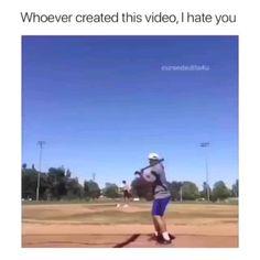 Funny Shit, Crazy Funny Memes, Really Funny Memes, Funny Video Memes, Stupid Memes, Funny Relatable Memes, Haha Funny, Funny Jokes, Hilarious