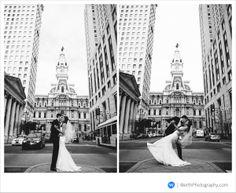 #whitewedding #citywedding #unionleague #philadelphiawedding #philadelphia #cityhall