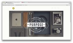 De indeling van plaatjes en de opmaak is bij deze site erg goed.