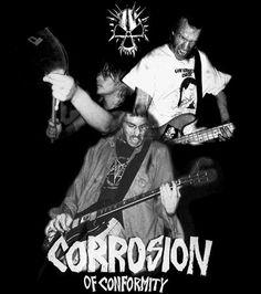 039. corrosion of conformity