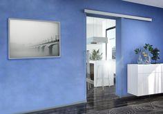 DVEŘE: Skleněné dveře čiré | SIKO Oversized Mirror, Furniture, Home Decor, Decoration Home, Room Decor, Home Furnishings, Home Interior Design, Home Decoration, Interior Design