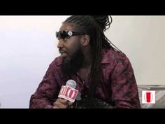 AllHipHop » EXCLUSIVE: Pastor Troy Agrees With A$AP Rocky Saying Atlanta Rappers Sound Alike (VIDEO)