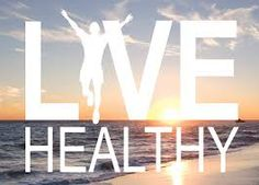 We love our family and care for them. I have a discussion about health for the family. #healthwithenlightenment