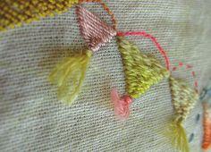 preparando-la-tela-2009-4 - Rita Smirna