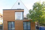 61 best anbau images on pinterest decks future house and home ideas. Black Bedroom Furniture Sets. Home Design Ideas