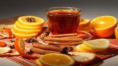 Чаепитие по-новому: вкусные и полезные добавки — Полезные советы