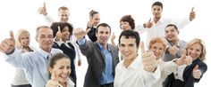 Zalando beteiligt Erfurter Mitarbeiter stärker am Erfolg - http://www.onlinemarktplatz.de/55871/zalando-beteiligt-erfurter-mitarbeiter-staerker-am-erfolg/