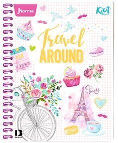 Cuaderno_norma_kiut_spring_garden_05