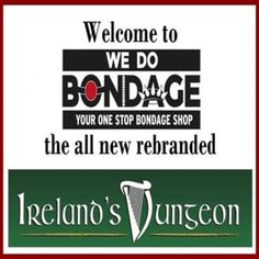 bdsm , bondage , collars ,bdsm shop, bondage gear, bondage toys,
