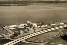 afrc chiemsee lake hotel - Google-Suche