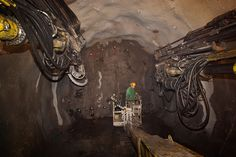 Mesowatch Provides Texas Mine and Factory Workers Diagnosed with Mesothelioma or Lung Cancer with Expedited Access to Trust Funds &…