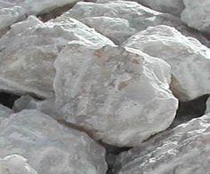 Alabastro ARASTONE: piedra para escultura