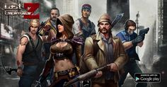 Last Empire War Z for PC - Free Download - http://gameshunters.com/last-empire-war-z-pc-download/