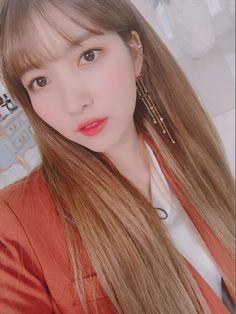Bubblegum Pop, Extended Play, South Korean Girls, Korean Girl Groups, Gfriend Profile, Gfriend Sowon, Cloud Dancer, Best Kpop, Ballerinas