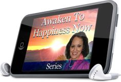 Week 5 Replay calls are available for you to listen to all weekend, as a bonus I have also opened up the calls from Week 2.   You can listen to all 8 calls for FREE this weekend, or re-listen again! www.awakentohappinessnow.com Week 5, Transform Your Life, Replay, Open Up, Happy Life, Awakening, Happiness, Free, The Happy Life