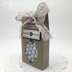 Stampin Up-Stempelherz-Verpackung-Box-Tuete-Hochzeit-Gastgeschenk-Goodie-Verpackung Hochzeitsgoodie 04