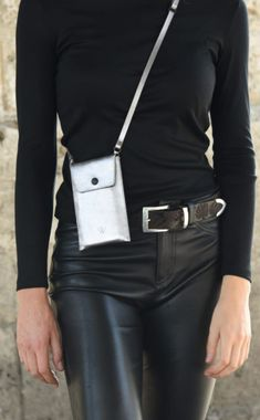 Cross Body, Streetwear, Recycled Denim, Shopper, Beautiful Bags, Clutch Wallet, Satchel, Shoulder Bag, Handbags