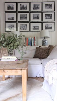 My Sweet Savannah: ~our new living room flooring~ Formal Living Rooms, New Living Room, Living Spaces, Black Photo Frames, Black Frames, Picture Frames, Living Room Flooring, Engineered Hardwood, Ideal Home