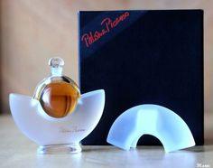 Mon Parfum de  Paloma Picasso