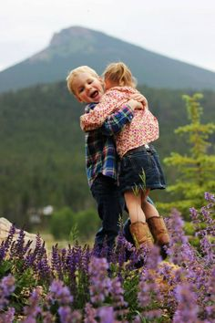 Fall in love this summer at the @windriverranch #duderanch