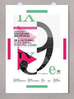 posters__alberto_carballido_08