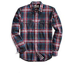 The 192 Best Gifts for Men 2019 - GifteeHub Make Up Your Mind, Best Gifts For Men, Plaid, How To Make, Fashion, Chess, Moda, Scotch, Fashion Styles