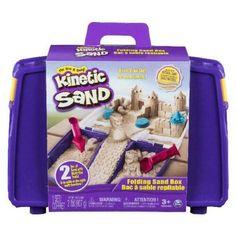 magic sand mini bags