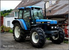 10 mejores imágenes de Tractores New Holland | Repair manuals, New on wiring diagram for ford 3930 tractor, wiring diagram for ford naa tractor, wiring diagram for ford 3000 tractor, wiring diagram for ford 5000 tractor, wiring diagram for ford 4000 tractor,