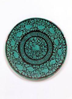 Plate (Plate) | V Search the Collections