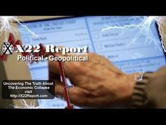 Election Systems To Be Treated As Critical Infrastructure During A Cyber...