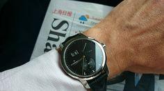 10604514_856771607676126_2598986799037185012_o Smart Watch, Watches, Smartwatch, Clocks, Clock