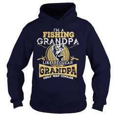 A Fishing Grandpa Like Regular #gift #ideas #Popular #Everything #Videos #Shop #Animals #pets #Architecture #Art #Cars #motorcycles #Celebrities #DIY #crafts #Design #Education #Entertainment #Food #drink #Gardening #Geek #Hair #beauty #Health #fitness #History #Holidays #events #Home decor #Humor #Illustrations #posters #Kids #parenting #Men #Outdoors #Photography #Products #Quotes #Science #nature #Sports #Tattoos #Technology #Travel #Weddings #Women