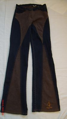 NEW BABY PHAT JEANS ONLY 99 CENTS-http://4SeasonsCollectiblesDesignerJeans.webstoreplace.com