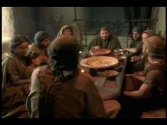 Film Chretien / Prophete Jeremie et autres