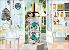 Mother's Day gift ideas: Benefit Cosmetics - laugh with me LeeLee #benefitgals #mothersday #giftideas