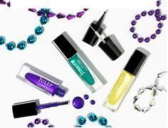 This #MardiGras Sweet Steal is better than beads! Get it: www.teelieturner.com  #beauty