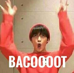 Taeyong spam scheduled for 9 because we stan NCT in this god damn motherfucking household - Taeyong spam scheduled for 9 because we stan NCT in this god damn motherfucking household - iFunny :) Memes Funny Faces, Funny Kpop Memes, Exo Memes, Nct 127, K Pop, Baekhyun, Kim Minseok, Nct Taeyong, Relationship Memes