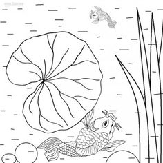 camp moose on the loose coloring pages | 42 Best Quilts - northwoods images | Quilts, Wildlife ...