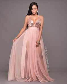 ✨RESTOCKED✨Effortlessly Sexy www.ChicCoutureOnline.com Search: Paloma  #fashion #style #stylish #love #ootd #me #cute #photooftheday #nails #hair #beauty #beautiful #instagood #instafashion #pretty #girly #pink #girl #girls #eyes #model #dress #skirt #shoes #heels #styles #outfit #purse #jewelry #shopping