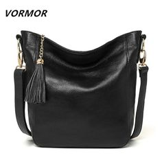 # Best Prices New arrival leather handbags fashion shoulder bag genuine leather cross body bags brand women messenger bags [yuthWw15] Black Friday New arrival leather handbags fashion shoulder bag genuine leather cross body bags brand women messenger bags [TjXbL65] Cyber Monday [bmoRax]