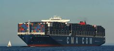 Freighter Travel (NZ) - Specialists in Cargo Passenger Travel