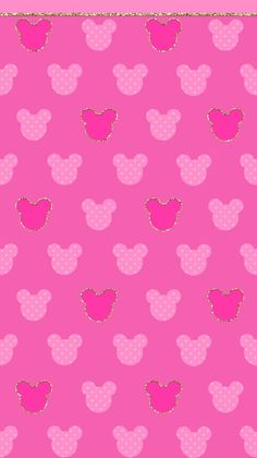 Wall Paper Whatsapp Backgrounds Mickey Mouse 61 Ideas For 2020 Mickey Mouse Wallpaper, Disney Phone Wallpaper, Cellphone Wallpaper, Cute Wallpaper Backgrounds, Wallpaper Iphone Cute, Pink Wallpaper, Best Iphone Wallpapers, Pretty Wallpapers, Mickey Mouse And Friends