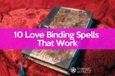 These are the best love binding spells that are free, effective and you can safely cast at home. Use these binding love spells of white magic to improve. Order your love spells online from Professional Love Spell Caster. Strong Love Spells that work. Free Love Spells, Powerful Love Spells, Candle Spells, Candle Magic, Magick Spells, Dreamcatcher Tattoo Thigh, Love Binding Spell, Spelling Online, White Magic Spells
