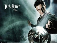 Harry Potter Order Of The Phoenix fireworks | Harry-Potter-the-Order-Phoenix-wallpapers-687.jpg