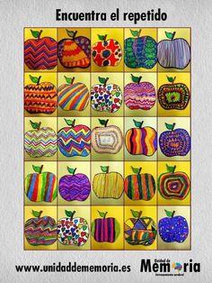 Brain Games, Advent Calendar, Ipad, Apple, Holiday Decor, Chicago, United Nations, Delaware, Healthy