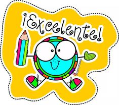 Spanish Classroom Activities, Classroom Rules, Classroom Design, Drawing For Kids, Art For Kids, Student Rewards, Creative Bag, Teacher Stickers, Earth Day Activities