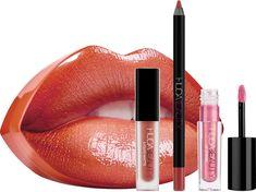#ad #CommissionLink Huda Beauty Contour & Strobe Lip Set $25