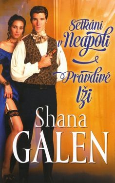 True Spies (Lord and Lady Spy, book by Shana Galen - book cover, description, publication history. Historical Romance Books, Romance Novels, I Love Reading, Book Nooks, Luxor, Books To Read, Interview, About Me Blog, Lady